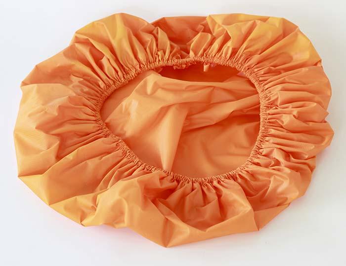 Lovely Perruque - Vente bonnets de bains