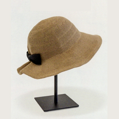 Lovely Perruque - Chapeau