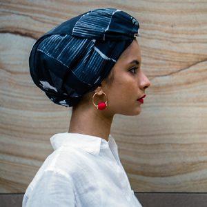 Lovely Perruque - Gamme de Turbans mode et médicalisés